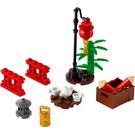 LEGO Chinatown Set 40464