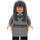 LEGO Cho Chang Minifigure
