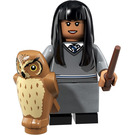 LEGO Cho Chang Set 71022-7