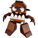 LEGO Chomly Set 41512