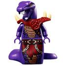 LEGO Chop'rai Minifigure