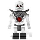 LEGO Chopov Minifigure