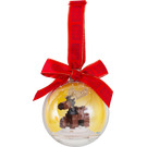 LEGO Christmas Bauble - Reindeer (850852)