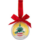 LEGO Christmas Bauble - Tree (850851)