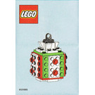 LEGO Christmas Decoration Set 6121685