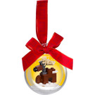LEGO Christmas Ornament Reindeer (853574)