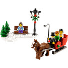 LEGO Christmas Set 3300014