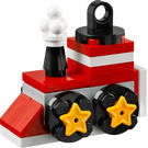LEGO Christmas Train Ornament Set 5002813