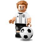 LEGO Christoph Kramer Set 71014-14