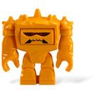 LEGO Chunk Minifigure