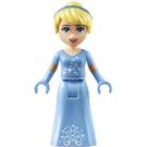 LEGO Cinderella Minifigure