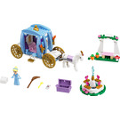 LEGO Cinderella's Dream Carriage Set 41053