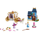 LEGO Cinderella's Enchanted Evening Set 41146