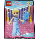 LEGO Cinderella Set 302003