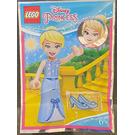 LEGO Cinderella Set 302104