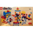 LEGO Circus Set 9155