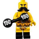 LEGO Circus Strong Man Set 71018-2