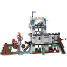 LEGO Citadel of Orlan Set 8780