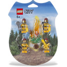 LEGO City Accessory Pack Set 853378