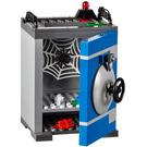 LEGO City Coinbank Set 40110