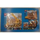 LEGO City Construction Value Pack Set 65800
