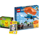 LEGO City Easter Bundle Set 5005830