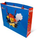 LEGO City Gift Bag (852117)