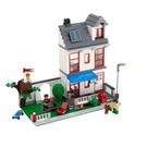LEGO City House Set 8403