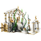 LEGO City of Atlantis Set 7985