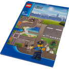 LEGO City Playmat (850929)