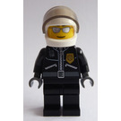 LEGO City Police Officer Minifigure