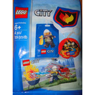 LEGO City Promotional Pack (6031645)