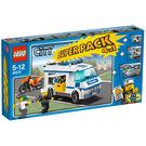 LEGO City Super Pack 4 in 1 Set 66375