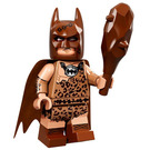 LEGO Clan of the Cave Batman Set 71017-4