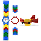 LEGO Classic Brick Kids Watch (2850868)