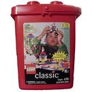 LEGO Classic Bucket Set 4288