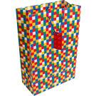 LEGO Classic Gift Bag (850840)