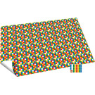 LEGO Classic Gift Wrap (850841)