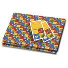 LEGO Classic Gift Wrap (GW980)