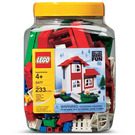LEGO Classic House Building Set 5477
