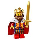 LEGO Classic King Set 71008-1