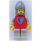 LEGO Classic Knight Minifigure