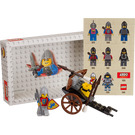 LEGO Classic Knights Minifigure Set 5004419