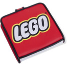 LEGO Classic Logo Wallet (853147)