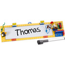LEGO Classic Name Sign (850798)