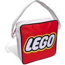 LEGO Classic Shoulder Bag (852678)
