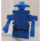 LEGO Classic Space Droid Minifigure