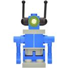 LEGO Classic Space Robot Droid Minifigure