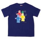 LEGO Classic T-shirt (852520)