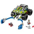 LEGO Claw Catcher Set 8190